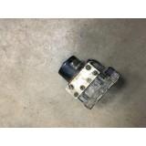 ABS Moodul Ford Galaxy 1.9TDI 2003 7M3614111H YM21-2L580-BB YM212L580BB