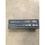Infodisplei BMW E36 320i 1996 62138357653