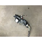 Süütelukk võtmega Nissan Primera 1.8 2000 28590C9918