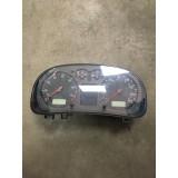 Näidikute paneel Volkswagen Golf 4 1.9TDI 2002 1J0919931D 88311301