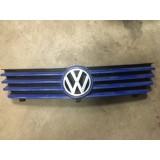 Iluvõre Volkswagen Polo 2001 6N0853651J