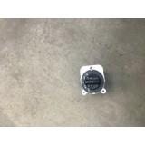 Tulede pealüliti Ford Mondeo 1998 96BB-13K196-CB 96BB13K196CB