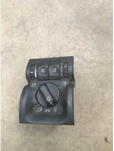 Tulede pealüliti Opel Vectra B 1998 90569814