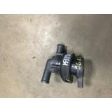 Lisaveepump Volkswagen Passat B5 2002 078121601