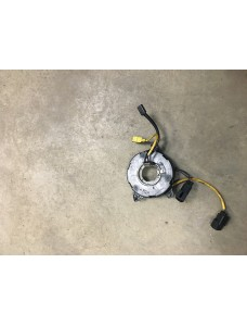 Roolilint Ford Mondeo 1995 93BB-14A664-AB 93BB14A664AB