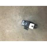 Ventilaatori relee Ford Galaxy 2002 YM218C616AA 7M5919506