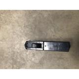 Aknatõstuki lüliti vasak tagumine Saab 9-3 2003 12760467