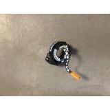 Roolilint Renault Kangoo 2005 54353383