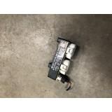 Ventilaatori relee Ford Galaxy 1999 701919506A