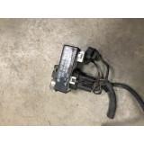 Ventilaatori relee Ford Galaxy 1999 357919506