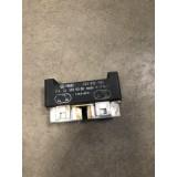 Ventilaatori relee Ford Galaxy 1.9TDI 85KW 2002 701919506 5836000