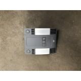 Laevalgusti salongi Audi A8 D3 2005 4E0947097 4E0907135A