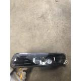 Udutuli vasak BMW E46 320i 1999 63178361951