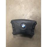 Rooli airbag BMW E38 740 2000 33109599904E