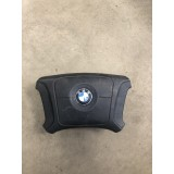 Rooli airbag BMW E39 530D 2000 331095997022