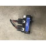 Ventilaatori relee Ford Galaxy 1.9TDI 1998 95VW-8C616-AA 95VW8C616AA