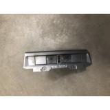 Lülitite paneel Ford Focus 2010 4M5113D734DC
