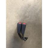 Turvavöö vastused tagumised Audi A8 D3 2006 4E0857739A