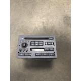 CD Raadio Saab 9-5 1998 4616868