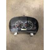 Näidikute paneel Citroen Jumper 2.0HDi 2002 1328415080 503000120300