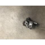Roolivõimendi pump Volkswagen Polo 1.6 2001 032145157 7691955220