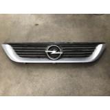 Iluvõre Opel Vectra B 1998 90505722