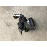 Roolivõimendi pump Jeep Cherokee 3.1D 1999 52088582AB 26019907