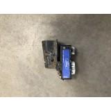 Ventilaatori relee Ford Galaxy 2.0i 1996 95VW-14B205-AA 95VW14B205AA