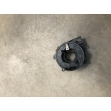 Roolilint BMW E46 330 2002 613183764439
