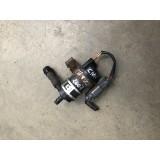 Esitulede pesuri pump Honda Civic 2007 76806SNBS01 22540