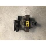 Süütepool Opel Kadett D 1.6s 66KW 1982 3474233 01208003