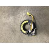 Roolilint Toyota Hiace 1997 84306-12070 8430612070