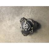 Kõrgsurve pump Mercedes W209 CLK 270 CDI 2005 0445010019 A6120700001