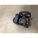 Roolivõimendi pump Peugeot 206 1.6 2005 9636868880