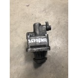 Roolivõimendi pump Opel Omega B 2.5 V6 1999 7681955261 2245846
