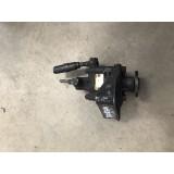 Roolivõimendi pump BMW E36 320i 1994 0863218 1137954
