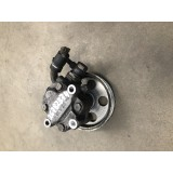 Roolivõimendi pump Audi A4 B7 2.0i 2006 8E0145153