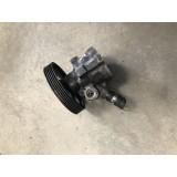 Roolivõimendi pump Citroen Berlingo 1.6 2007 9642495180