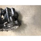 Roolivõimendi pump BMW E46 316i 2002 7617955152