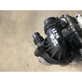 Termostaat BMW E46 316i 2002 8675955108