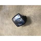 Tagaluugi link Seat Ibiza 2002 6K0827565L