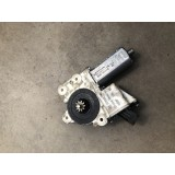 Aknatõstuki mootor parem eesmine Opel Vectra 2002 9178988