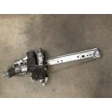 Aknatõstuk mootoriga parem eesmine Mercedes R170 SLK200 1999 0130821670