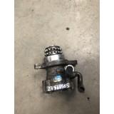 Roolivõimendi pump Nissan Almera 2.2D 84KW 2000 5M321-N