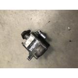 Roolivõimendi pump BMW E46 316i 2003 7613955116