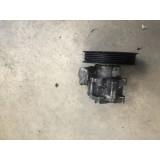 Roolivõimendi pump Saab 9-5 2.3 2002 7691974146 4838447