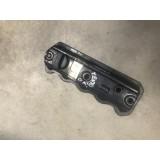 Klapikambri kaas Volkswagen Vento 1.9TDI 1994 068010044H