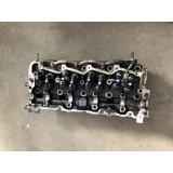 Plokikaas Mazda 6 2.0Di 105KW 2007 RF5C2-2