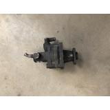 Roolivõimendi pump BMW E36 318 TDS 1997 7681955260