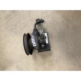 Roolivõimendi pump Land Rover Freelander 1.8 2003 1205082/47 ANR5582